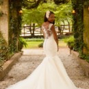 130x130 sq 1448899589609 weddingwire2