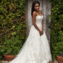 130x130 sq 1448899880622 weddingwire