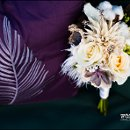 130x130 sq 1313435916136 bouquet