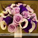130x130 sq 1313436585433 bridesbouquet
