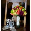 130x130 sq 1313437517902 bouquetandshoes