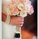 130x130 sq 1313437536449 bouquet