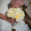 130x130 sq 1313437579089 bridesbouquet
