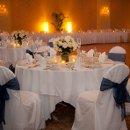 130x130 sq 1313513317679 tables