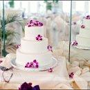 130x130 sq 1313519455650 cake