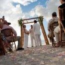 130x130 sq 1314303315151 ceremony