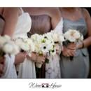 130x130 sq 1394564359613 bride and bridesmaid