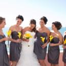 130x130 sq 1394564453135 kasey and bridesmaid