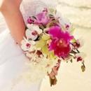 130x130 sq 1394564789122 jessica bouquet upclos