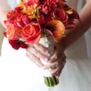 130x130 sq 1394564819639 brides bouque