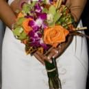 130x130 sq 1394564918304 marialouisa plako bouquet up clos