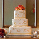 130x130 sq 1394566848722 cake and tosse