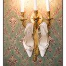 130x130 sq 1227201266818 bridesdetailsnorthwoodcountryclub