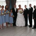 130x130 sq 1209335124627 wedding party