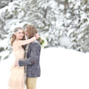 130x130 sq 1444697375176 colorado elopement photographer 1000