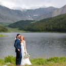 130x130 sq 1444697382284 destination elopement colorado