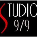 130x130_sq_1283377846090-studio979logo