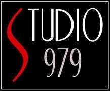 220x220 1283377846090 studio979logo