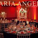 130x130_sq_1382459954617-marco-ocean-resort-wedding07