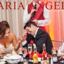 130x130_sq_1382459960727-marco-ocean-resort-wedding012