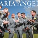 130x130_sq_1382459997960-kensington-country-club-wedding03