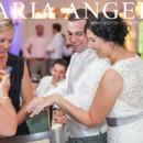 130x130_sq_1382460002457-kensington-country-club-wedding10