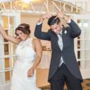 130x130 sq 1382461285550 kensington country club wedding08