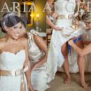 130x130 sq 1382461336579 the club at the strand wedding03