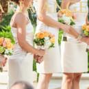 130x130_sq_1382461340704-the-club-at-the-strand-wedding09