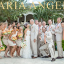 130x130_sq_1382461346351-the-club-at-the-strand-wedding16