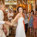 130x130_sq_1382461492537-la-playa-beach-resort-wedding-23