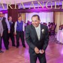 130x130_sq_1382461504607-naples-wedding-photography07
