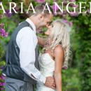 130x130 sq 1382462048866 west bay club wedding08