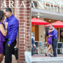 130x130 sq 1382465985233 downtown fort myers engagement02