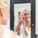 130x130_sq_1411756532287-a-pittsburgh-wedding-getting-ready-14