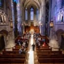 130x130_sq_1411756535038-b-heinz-chapel-pittsburgh-wedding-ceremony-05