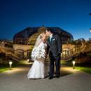 130x130_sq_1411756538424-c-phipps-conservatory-wedding-04
