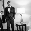 130x130_sq_1411756581406-downtown-pittsburgh-wedding-06