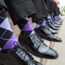 130x130_sq_1411756587034-downtown-pittsburgh-wedding-09