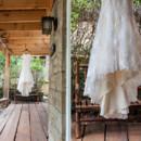 130x130_sq_1411756593847-downtown-pittsburgh-wedding-11