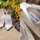 130x130_sq_1411756597156-downtown-pittsburgh-wedding-12
