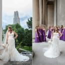 130x130_sq_1411756600245-downtown-pittsburgh-wedding-22