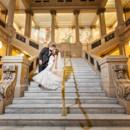 130x130_sq_1411756603895-pittsburgh-carnegie-music-hall-wedding-38