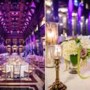 130x130_sq_1411756608235-pittsburgh-carnegie-music-hall-wedding-39
