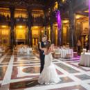 130x130_sq_1411756611655-pittsburgh-carnegie-music-hall-wedding-44