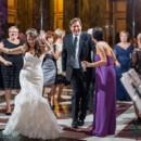 130x130_sq_1411756622364-pittsburgh-carnegie-music-hall-wedding-65