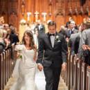 130x130_sq_1411756626012-pittsburgh-heinz-chapel-wedding-31