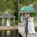 130x130_sq_1411756629618-pittsburgh-hayloft-wedding-16