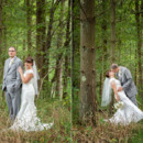 130x130_sq_1411756634074-pittsburgh-hayloft-wedding-18