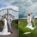 130x130_sq_1411756637231-pittsburgh-hayloft-wedding-21